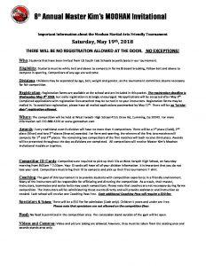 thumbnail of 8th 2018 Annual moohan invitational infomation