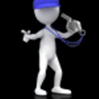 coachs-pass-1416157132-png