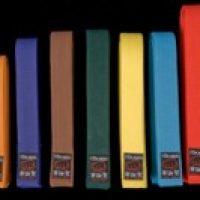 color_belt200-jpg