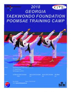 thumbnail of 2018-06-16 Poomsae Camp